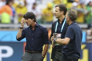 Joachim+Loew+Brazil+v+Germany+7wIFHk8hEOTl