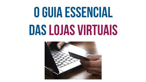 3068e229d O Guia Essencial das Lojas Virtuais – Aprenda a Comprar Roupa na Internet