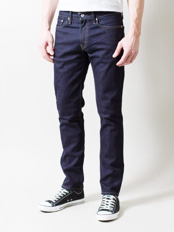 calça jeans masculina com bom caimento