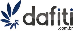 dafiti loja virtual