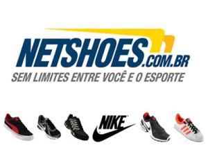 loja dafiti calçados