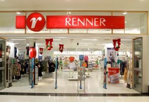 renner shopping
