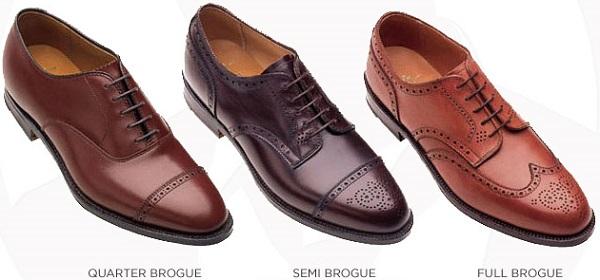 moda-masculina-3