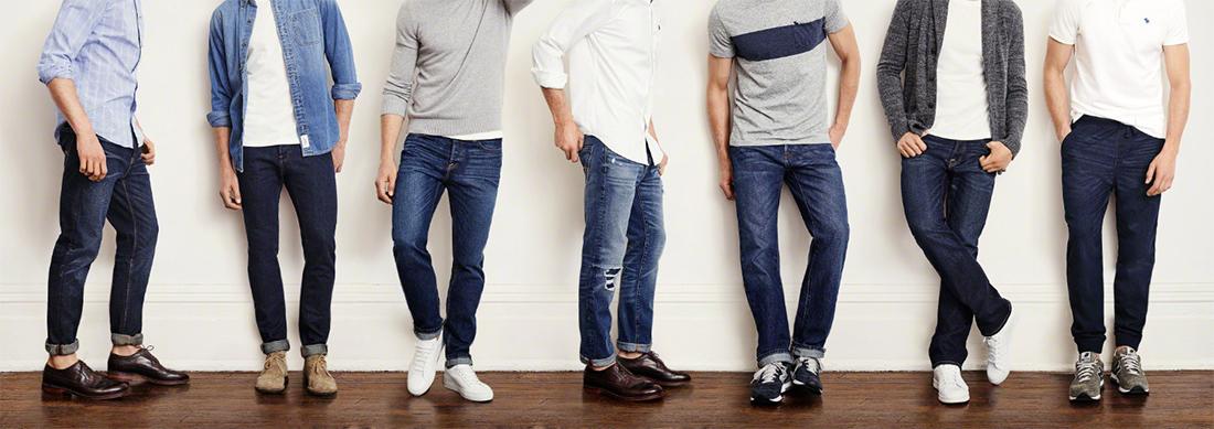 moda-masculina-4