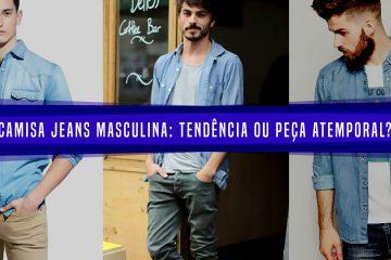 camisa-jeans-masculina.jpg