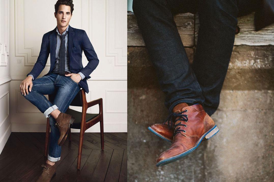 botas-masculinas4