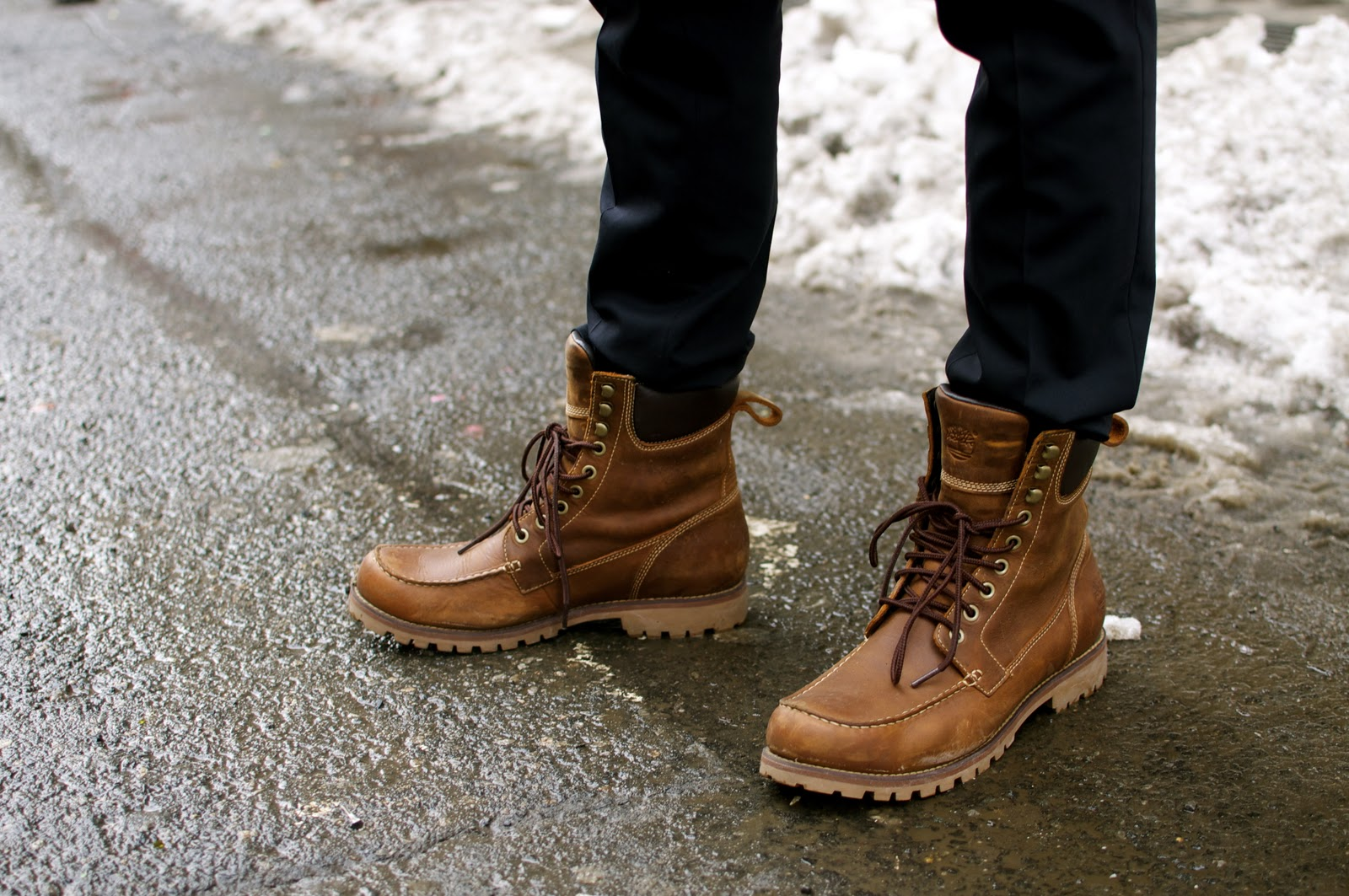 botas-masculinas5
