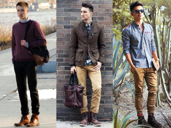 botas-masculinas6