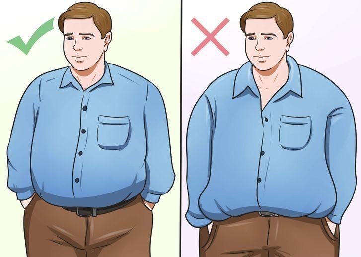 moda-para-homens-gordos1