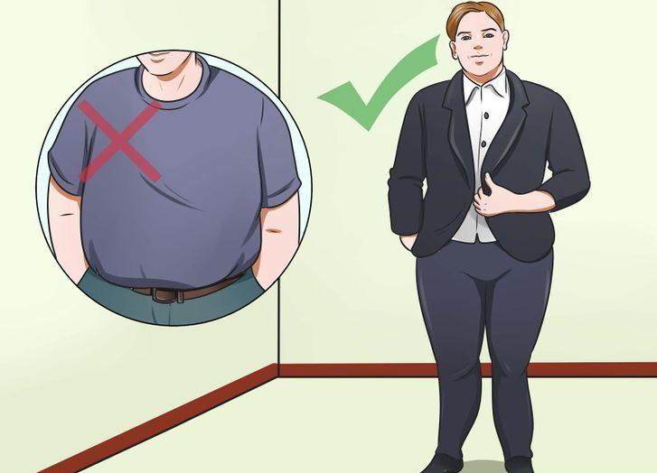 moda-para-homens-gordos2