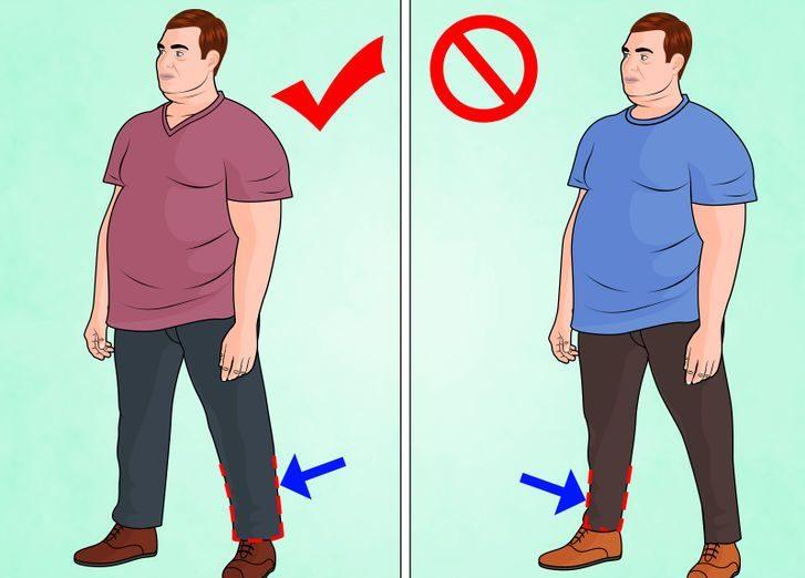 moda-para-homens-gordos5