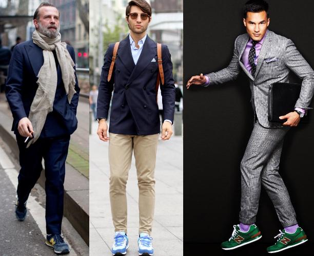 moda-masculina-2017-4