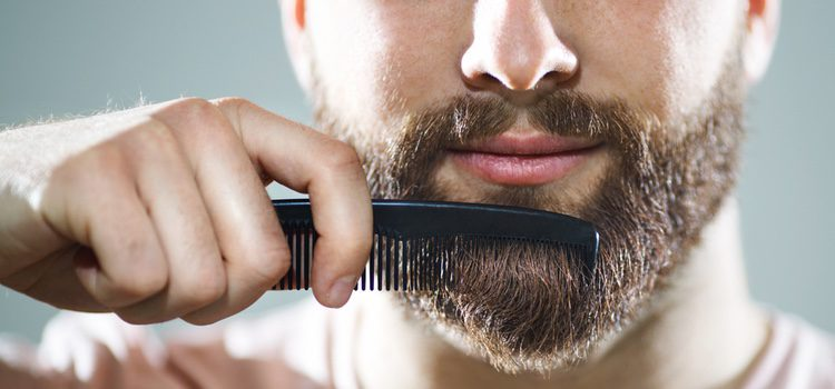 barba-higiene
