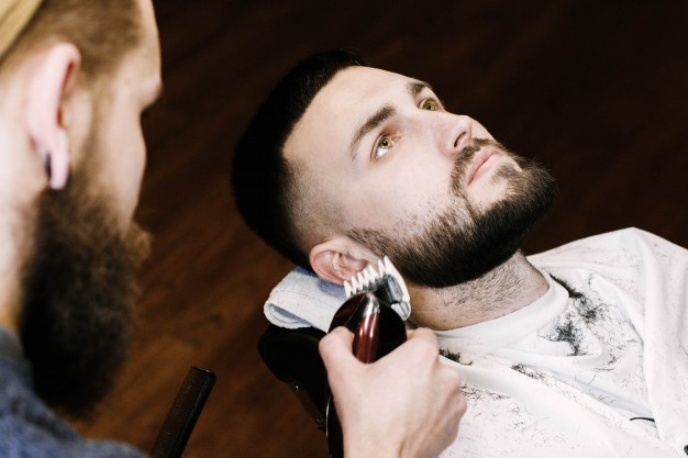 barba-profissional