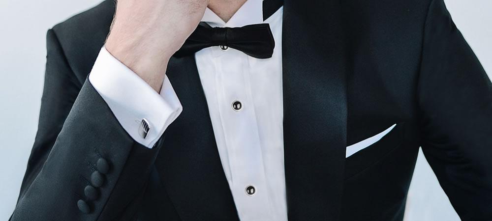 casamentos-black-tie