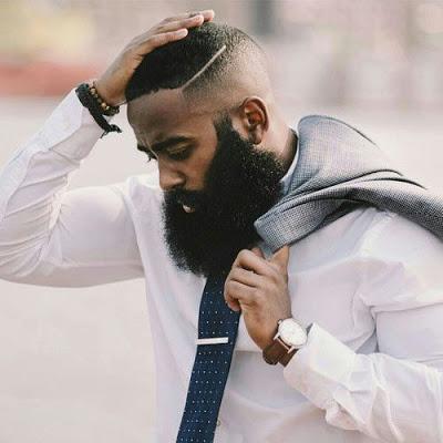 corte-de-cabelos-afros-2