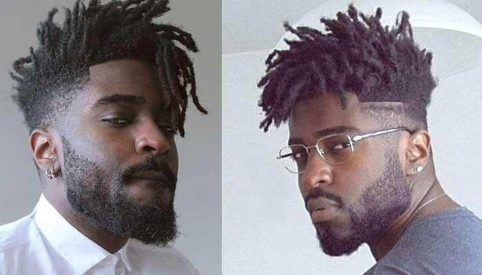 corte-de-cabelos-afros-6