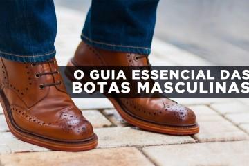 861250b2b 4 dicas definitivas para usar Sapatos Sociais com Fivela sem medo de ...