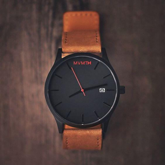 f33c58de57d Tudo o que você precisa saber sobre Relógios Masculinos