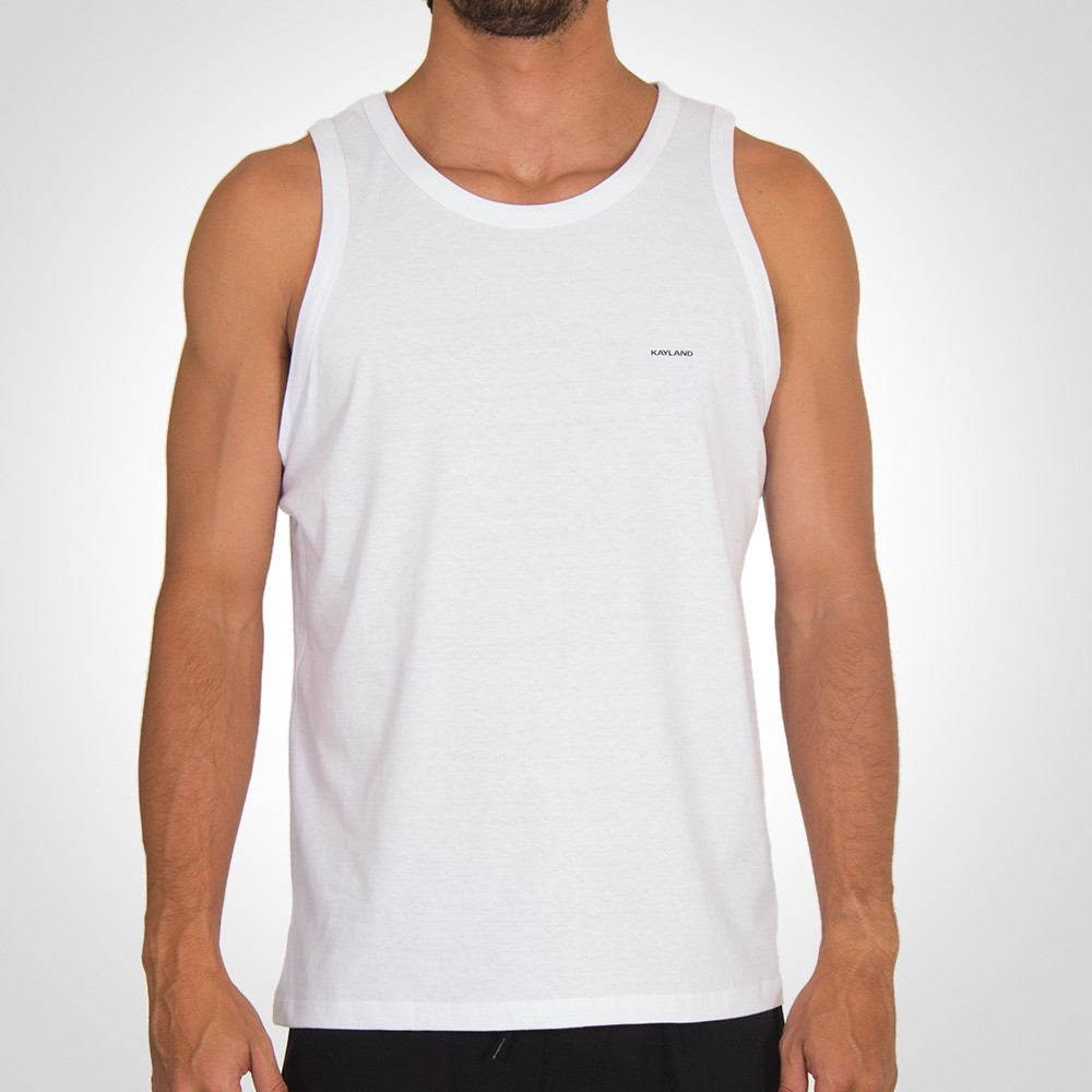 camisetas-regatas-tshirt-masculinas 0113 img 6224 1 - Alberto Solon d07b74ceadc